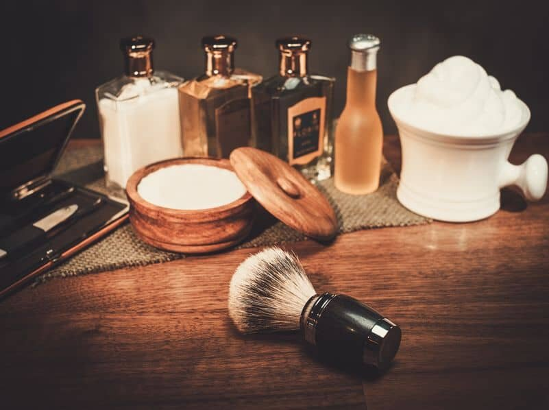 Beard Care Bundle