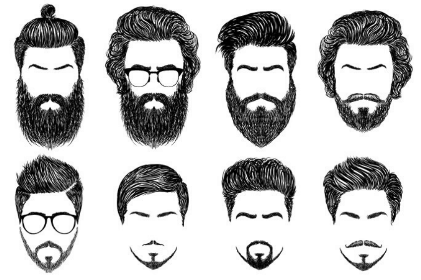 Top 6 Beard Styles 2020 For Men Of All Ages Beard Whiz