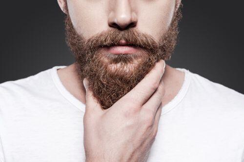 Beard Balm Vs Beard Oil