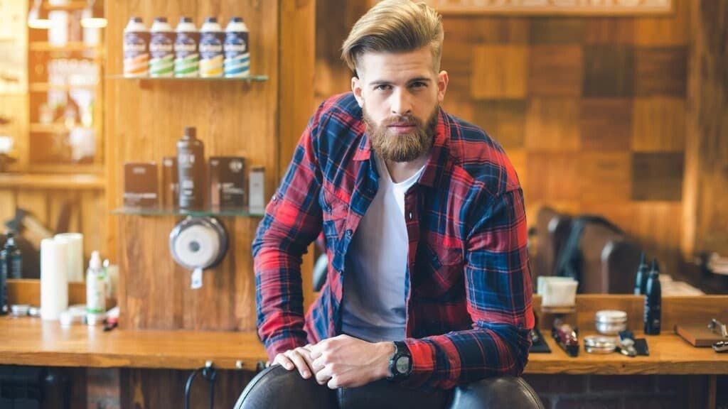 How Often To Use Beard Oil