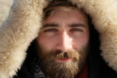 What Is Beard Butter?
