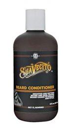 Suavecito Beard Conditioner