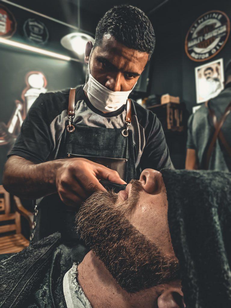 Jamaican Black Castor Oil To Nourish Hair Follicles